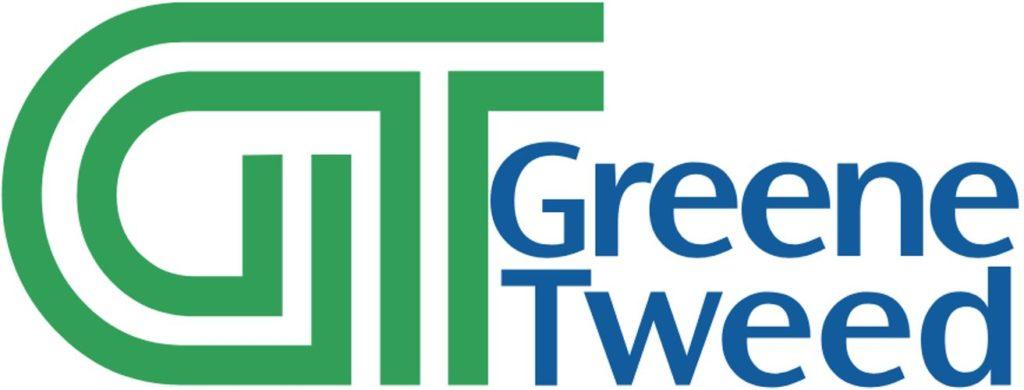 Greene Tweed