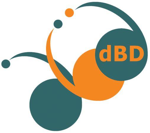 dBD Communications