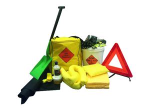 ADR Spill Kit