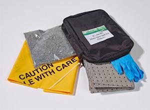 Motor Sport Spill Kit